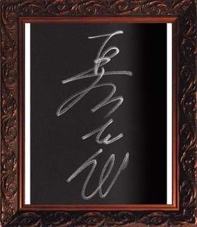 170528-kusakari.jpg